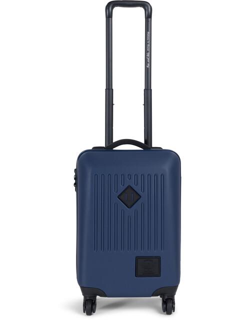 Herschel Trade - Sac de voyage - bleu